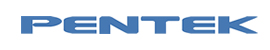 pentek-logo