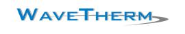 wavetherm-logo