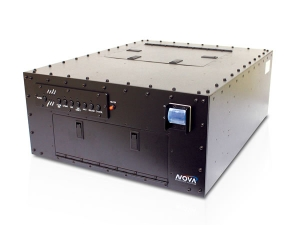 Rugged & Mil-Spec Printers