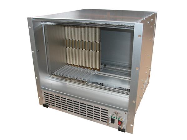 model4700