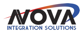 Nova Integration Logo