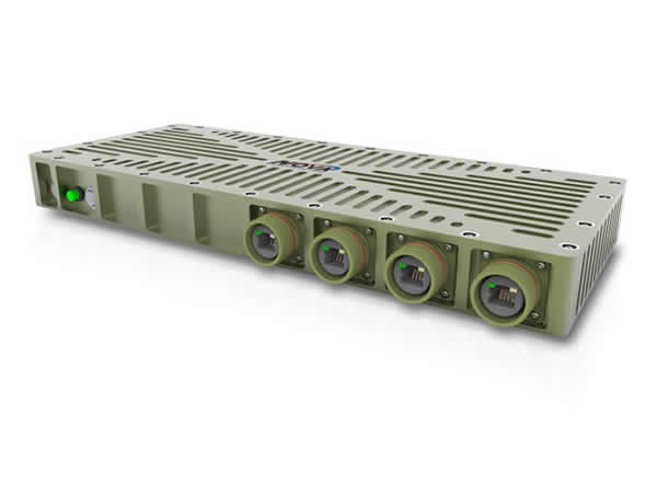 rugged router image